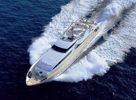 motoryacht for sale montenegro main 1