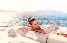 Yachts Charter Montenegro