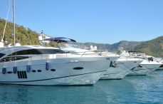 Yachts For Sale Montenegro